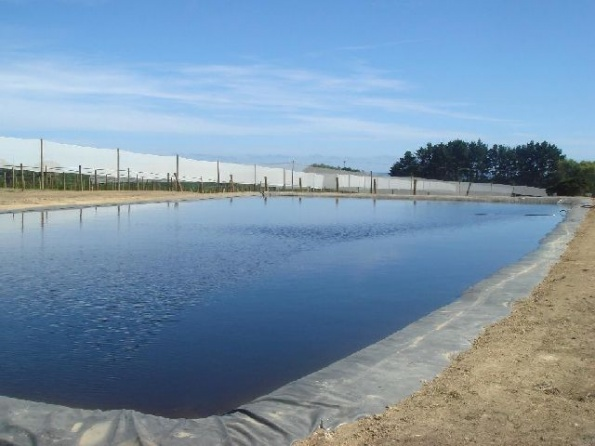 fire-frost-irrigation-ponds-022