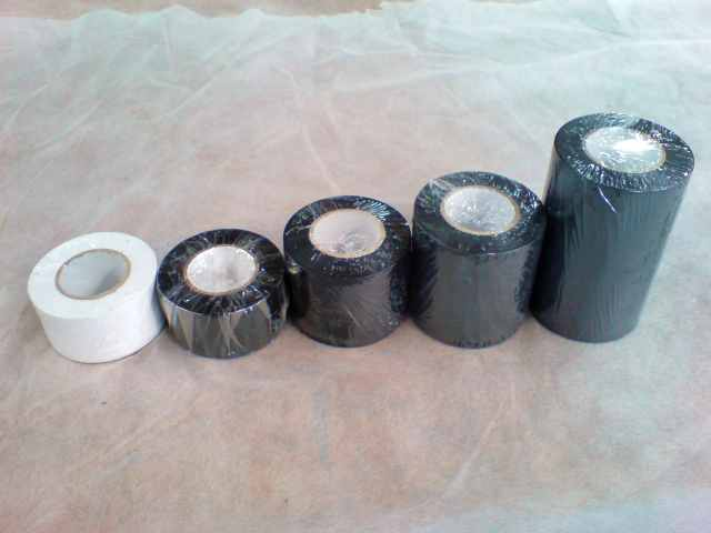 Adhesive Tape (Polythene Joining Tape)